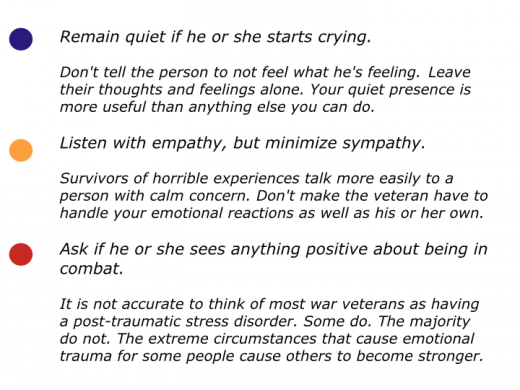 Guidelines for Working with Survivors.003