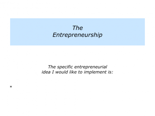 Slides Entrepreneurship, Engine and Excellence.002