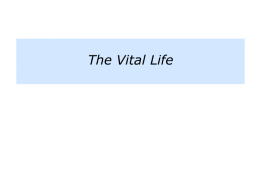 Slides The Vital Life.002