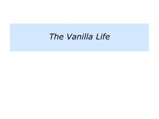 Slides The Vital Life.004