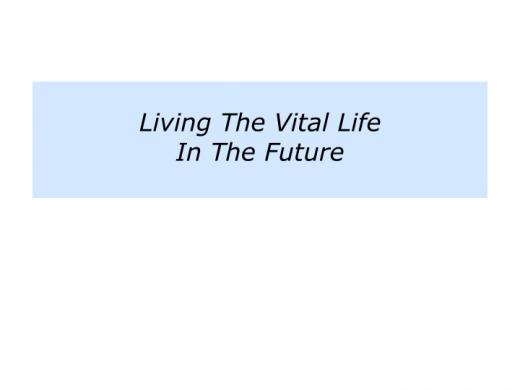 Slides The Vital Life.006