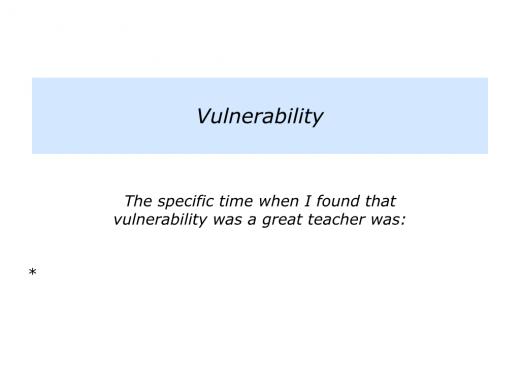 Slides Vulnerability.001