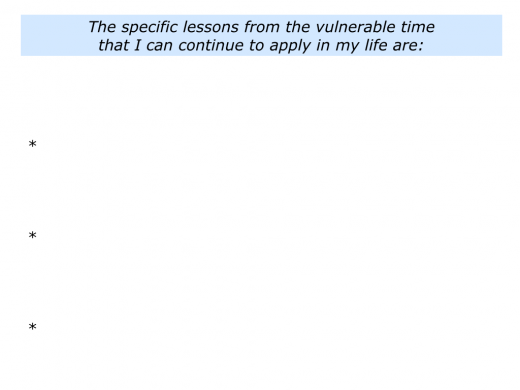 Slides Vulnerability.006