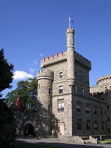 220px-Brandeis-Usen_Castle