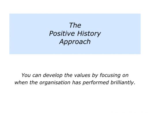 Companion Slides Values Driven Organisation.004