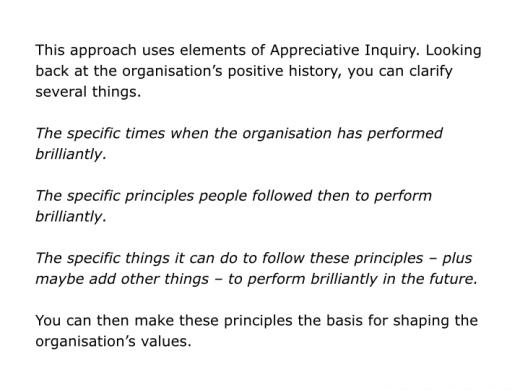 Companion Slides Values Driven Organisation.005