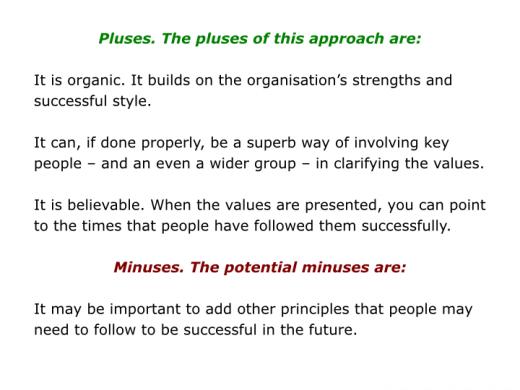 Companion Slides Values Driven Organisation.006