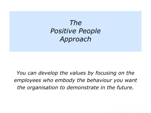 Companion Slides Values Driven Organisation.007