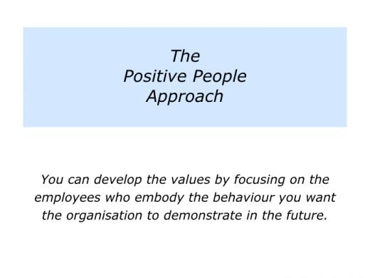 Companion Slides Values Driven Organisation.007