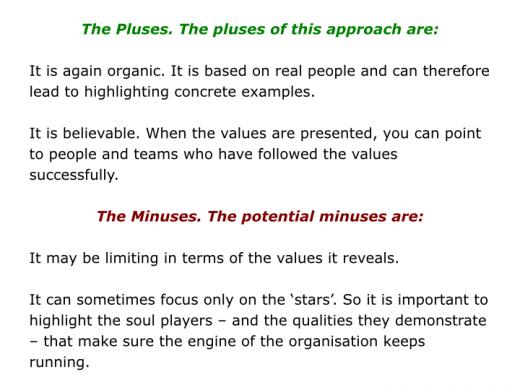 Companion Slides Values Driven Organisation.009
