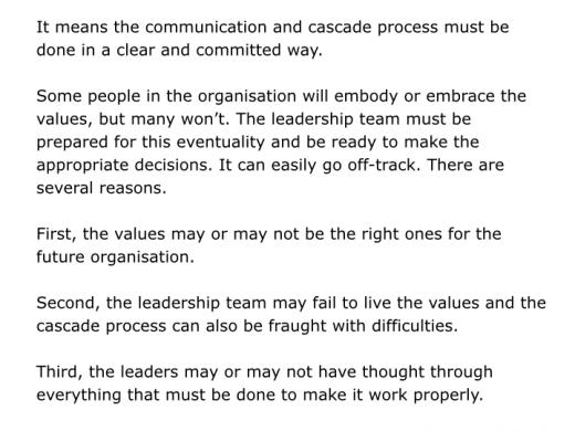 Companion Slides Values Driven Organisation.013