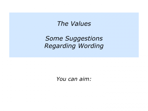 Companion Slides Values Driven Organisation.014