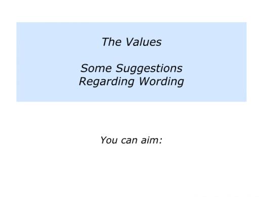 Companion Slides Values Driven Organisation.014