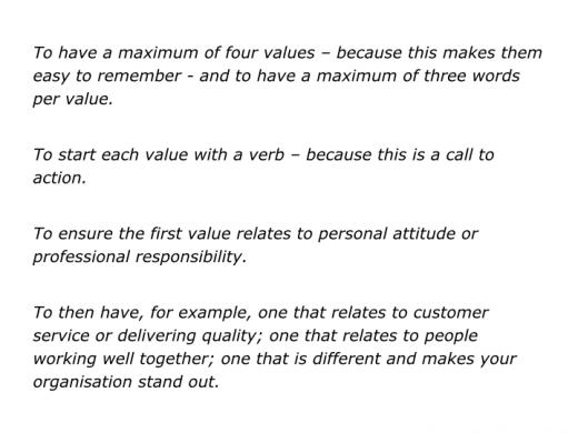 Companion Slides Values Driven Organisation.015