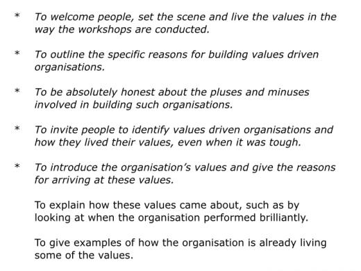Companion Slides Values Driven Organisation.018