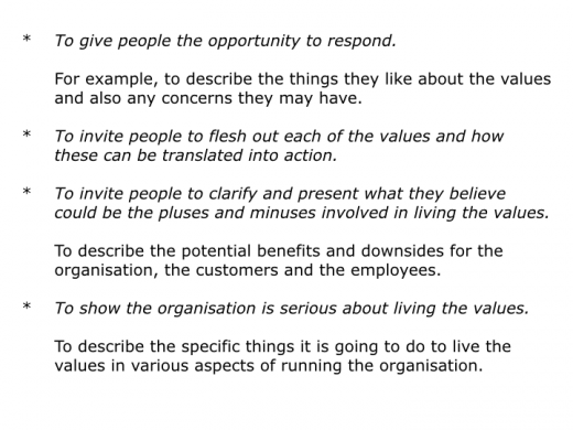 Companion Slides Values Driven Organisation.019