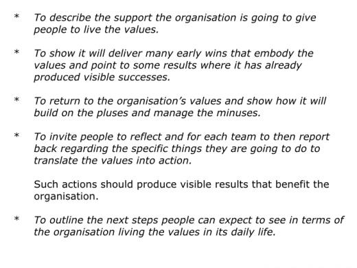 Companion Slides Values Driven Organisation.020