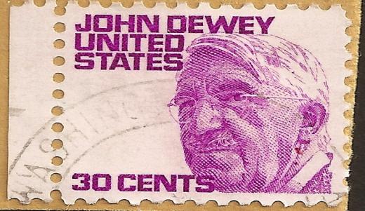 Dewey 3