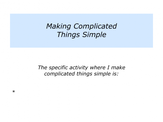 Slides Making Complicated Things Simple.001