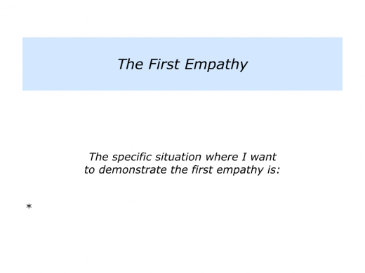 Slides Second Empathy.003