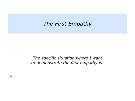 Slides Second Empathy.003