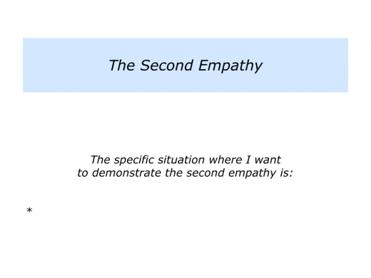 Slides Second Empathy.005