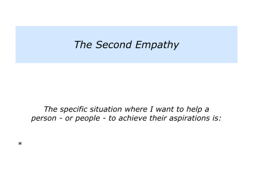 Slides Second Empathy.009