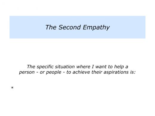 Slides Second Empathy.009