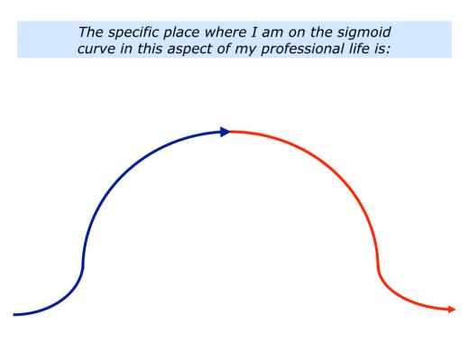 Slides Sigmoid Curve.003