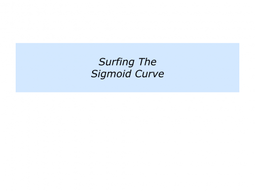 Slides Sigmoid Curve.007