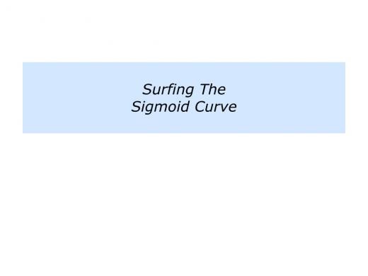Slides Sigmoid Curve.007
