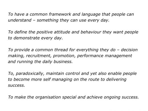 Slides Values Driven Organisation.003