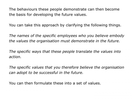 Slides Values Driven Organisation.008