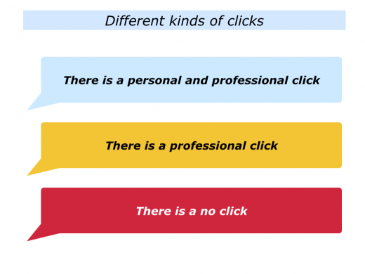 Slides Working with people with different kinds of clicks.001