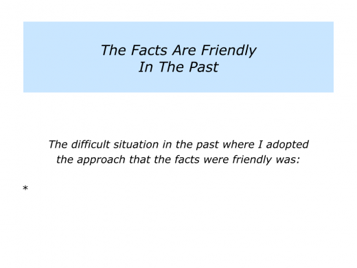 Slides Facts are Friendly.002