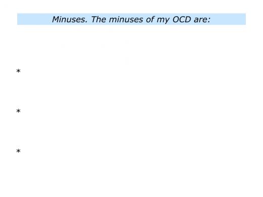 Slides OCD.005