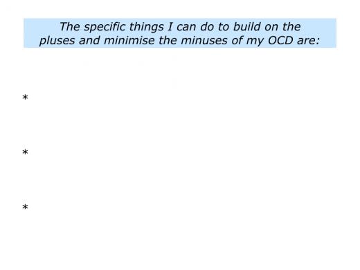 Slides OCD.006