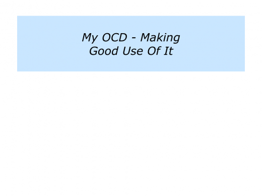 Slides OCD.007