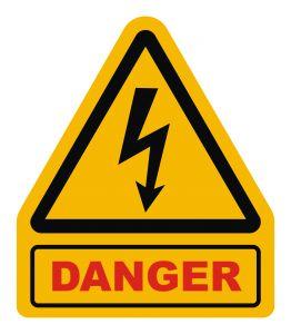 high-voltage-4-985257-m