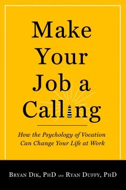 Make_Job_Calling