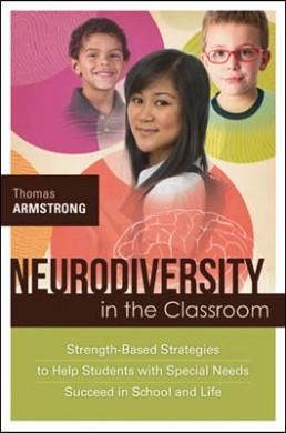 Neurodiversity6.indd