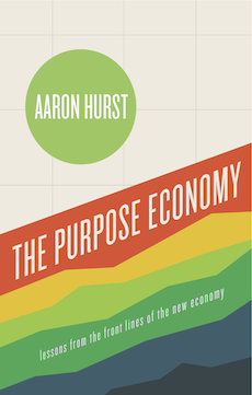Purpose_economy_cover_final