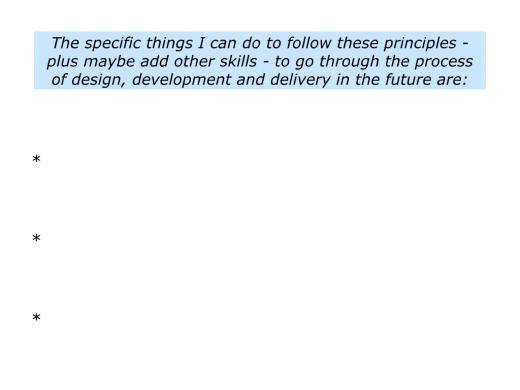 Slides Design, Development and Delivery.004