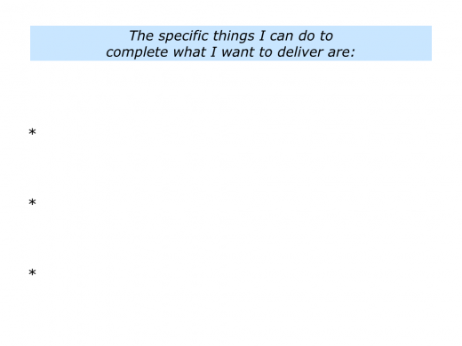 Slides Design, Development and Delivery.010