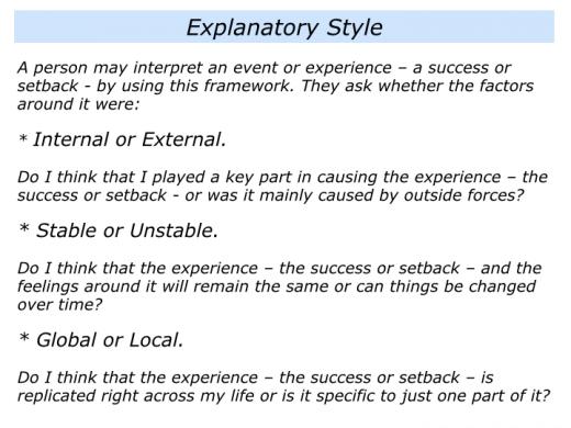 Slides Explanatory Style.002