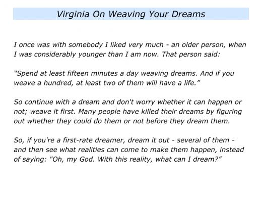 Slides Virginia Satir.001
