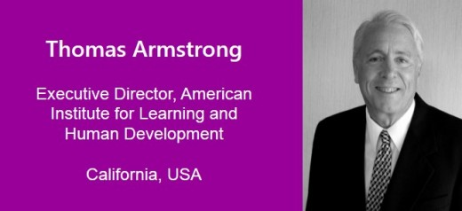 Thomas-Armstrong-USA