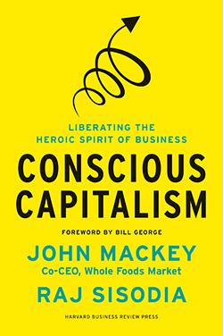 conscious-capitalism-book