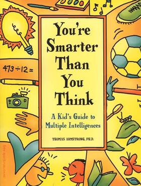 youre_smarter_than_you_think