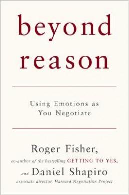 Beyond-Reason-9780670034505